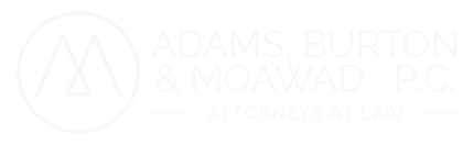 Adams, Burton & Moawad | Law PC Legal and Business Services