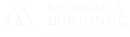 Moawad & Burton  | Law PC Legal and Business Services
